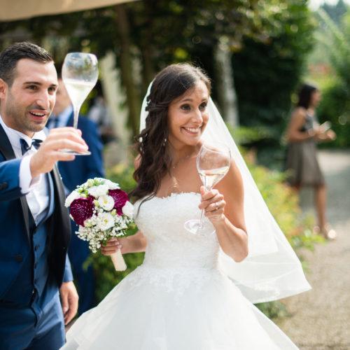 Fotografo Matrimonio al Relais Franciacorta Cortefranca Brescia