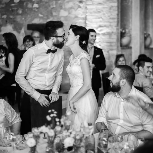 Fotografo Matrimonio le due colombe Cortefranca Brescia