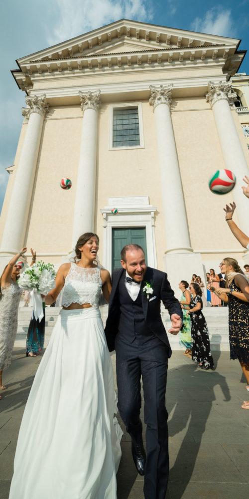 Fotografo per Matrimoni Brescia