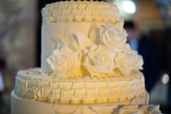 Fotografo di Matrimonio alla Abbazia Olivetana 0044