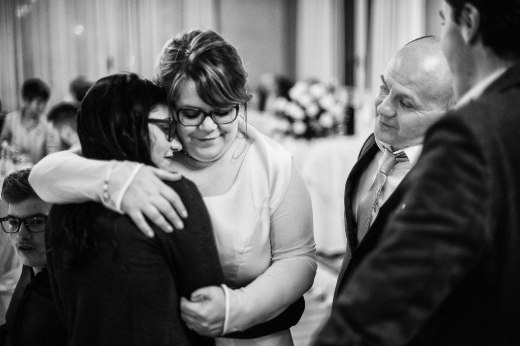 Fotografo di Matrimonio a Castel Mella