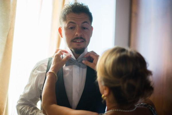 Fotografo di Matrimonio a Gussago 0002