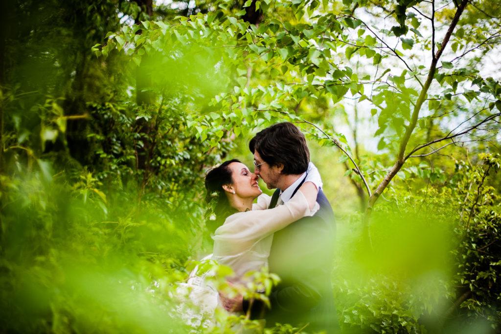 Fotografo di Matrimonio a Provaglio d'Iseo