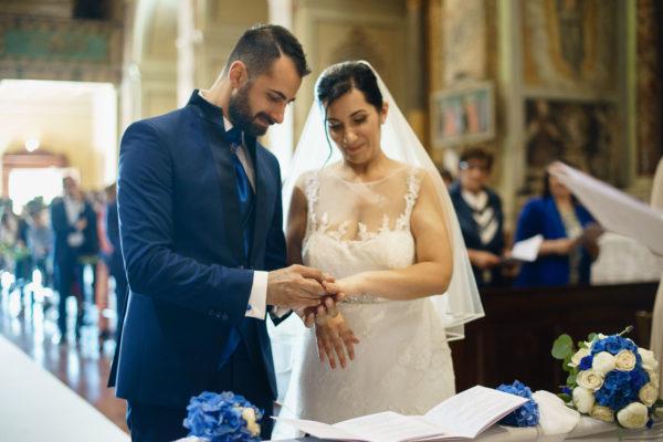 Fotografo di matrimoni a Palazzo Barbò a Bergamo 0029