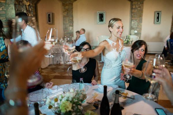 Fotografo di matrimoni alle Cantorie a Gussago 0069