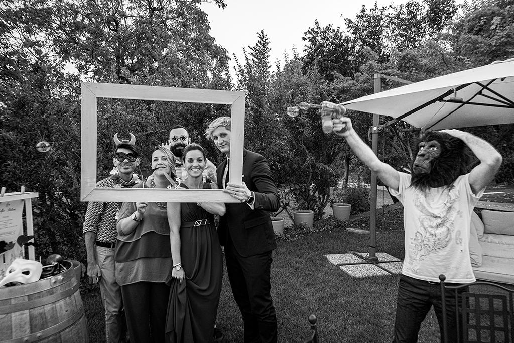Fotografo di matrimonio alle 4 terre franciacorta
