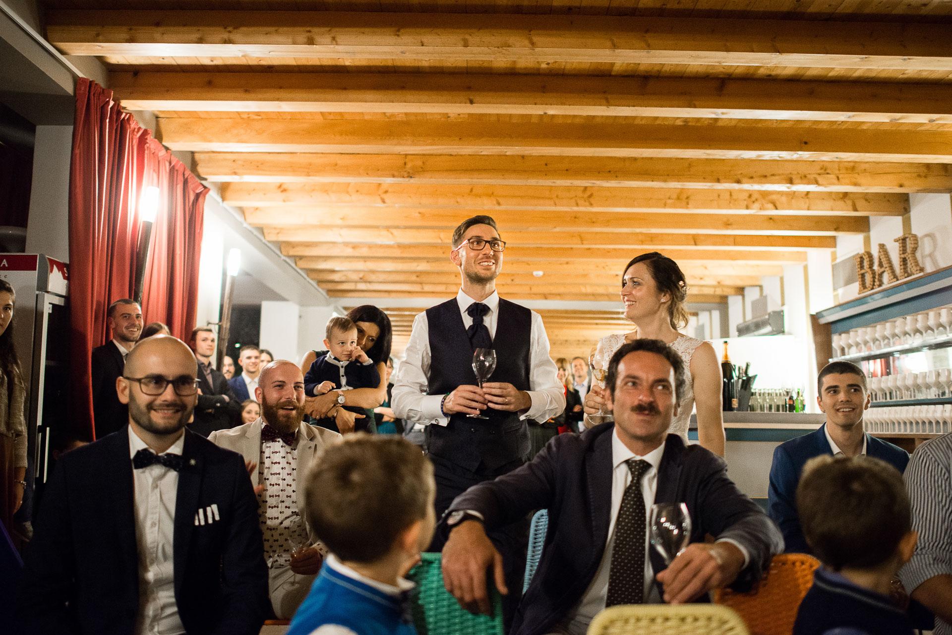 Fotografo di Matrimonio a Bersi Serlini a Provaglio d'Iseo (Bs)