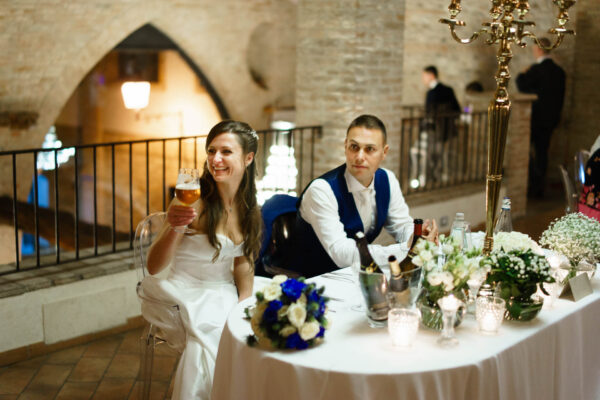 fotografo_di_matrimonio_a_corte_cola_castiglione_delle_stiviere