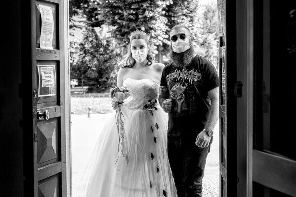 fotografo_di_matrimonio_al_tempo_del_covid