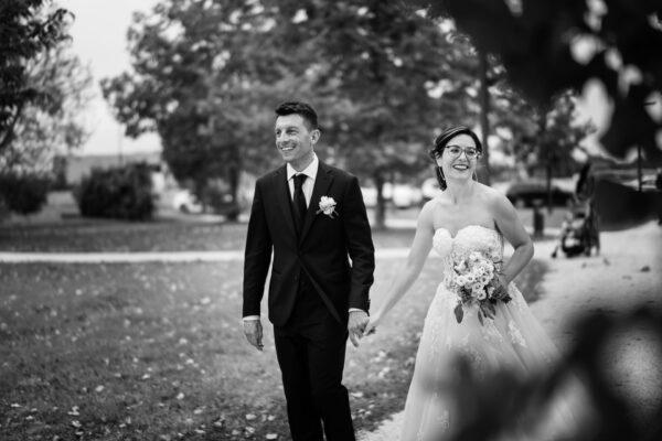 fotografo_di_matrimonio_corte_berghemina_pagazzano_bergamo