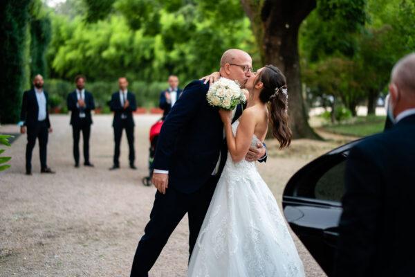 Fotografo_di_matrimonio_a_villa_monticelli_montello_bergamo