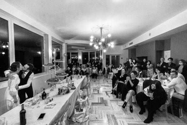 fotografo_di_matrimonio_villa_berardi_vallio_terme_brescia